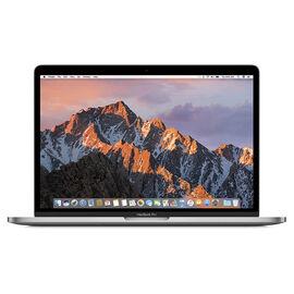Apple MacBook Pro 128 GB - 13 Inch - Space Grey - MPXQ2LL/A