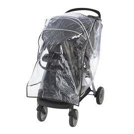 Nuby Travel Shield - N120012