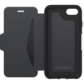 OtterBox Strada Case for iPhone 7