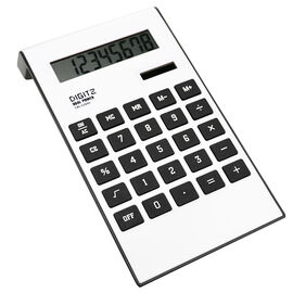 HRS Dual Power Calculator - CAL52695