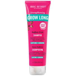Marc Anthony Grow Long Shampoo - 250ml