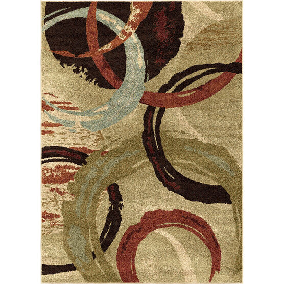 Orian Indoor Area Rug