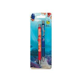 Inkworks Gel Pens - Finding Dory - 2 pack