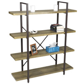 London Drugs Storage Shelf - 4-Tier