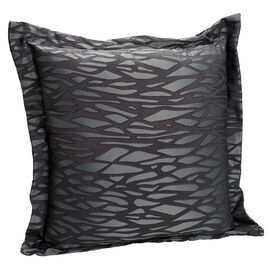 London Drugs Printed Large Cushion - 60 x 60cm
