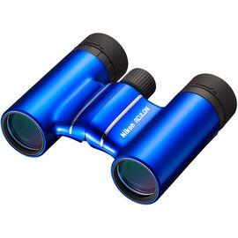 Nikon Aculon T-01 8x21 Binoculars - Blue - 8266