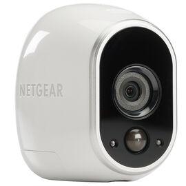 Netgear Arlo Add-on HD Security Camera - VMC3030-100PAS
