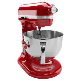 KitchenAid Pro 600 Series 6 quart Stand Mixer - 4KP26M1X