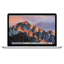 Apple MacBook Pro 15.4inch 2.2GHz i7 with Retina Display - MJLQ2LL/A