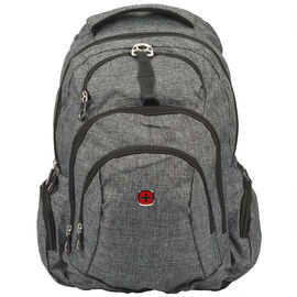 SwissGear University Daypack - Assorted