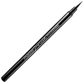 Maybelline EyeStudio Master Precise Ink Pen Eyeliner - Black