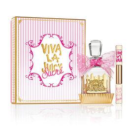 Viva La Juicy Sucre Gift Set
