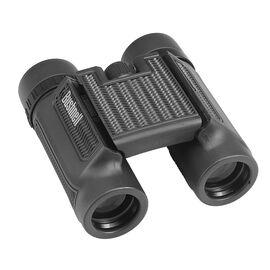 Bushnell 10x25 Waterproof Compact Binoculars - 130105
