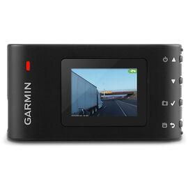 Garmin Dash Cam 30 - 0100150700