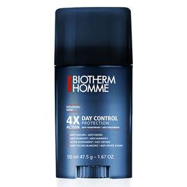 Biotherm Homme Day Control Deodorant Anti-Perspirant Stick - 50ml