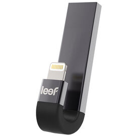 Leef iBridge 3 256GB USB 3.1 - LIB300KK025