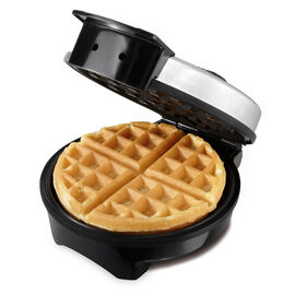 Oster Belgian Style Waffle Maker - Stainless