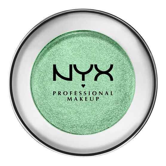 NYX Prismatic Eye Shadow - Mermaid