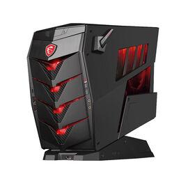 MSI Aegis 3 VR7RC-015US -i5 - 8GB - Gaming Desktop