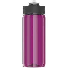 Thermos Tritan Hydration Bottle - 530ml