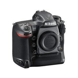 PRE-ORDER: Nikon D5 (XQD) 100th Anniversary Edition - 33720