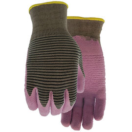 Watson Tiger Lily Gloves - Assorted - Large