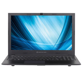 Certified Data 1502 Thin Notebook