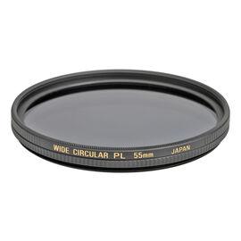 Sigma 55mm DG Circular Polarizing Filter - SDG55CP