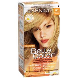 Garnier Belle Color Haircolour