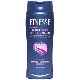 Finesse Moisturizing Shampoo - 300ml