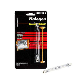 Philips Halogen T3 Replacement Bulb - 300W