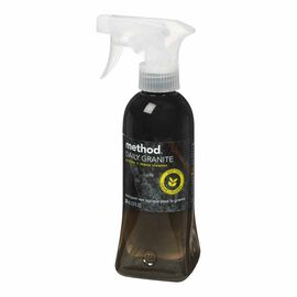 Method Granite and Marble Cleaner - 354ml
