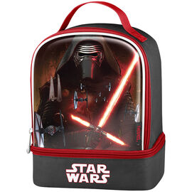 Thermos Dual Lunch Kit - Star Wars Episode VII