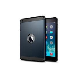 Spigen Tough Armor - iPad Mini 1 / 2 / 3 - SGP10623