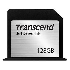 Transcend JetDrive Lite 350 - 128GB - TS128GJDL3