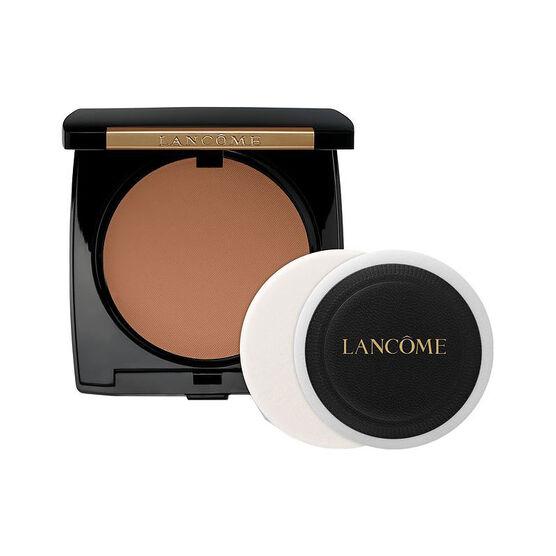 Lancome Dual Finish Versatile Powder Makeup - 355 Bisque | London ...
