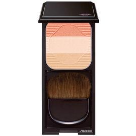 Shiseido Face Colour Enhancing Trio