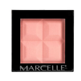 Marcelle Monochromatic Blush