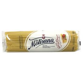La Molisana Pasta - Spaghetti - 450g