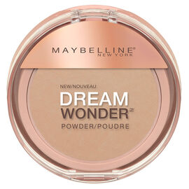 Maybelline Dream Wonder Powder