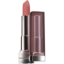 Maybelline Color Sensational The Creamy Mattes Lip Colour