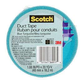 3M Scotch Duct Tape