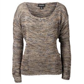 Sakino Ladies Sweater - Assorted