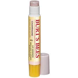 Burt's Bees Lip Shimmer
