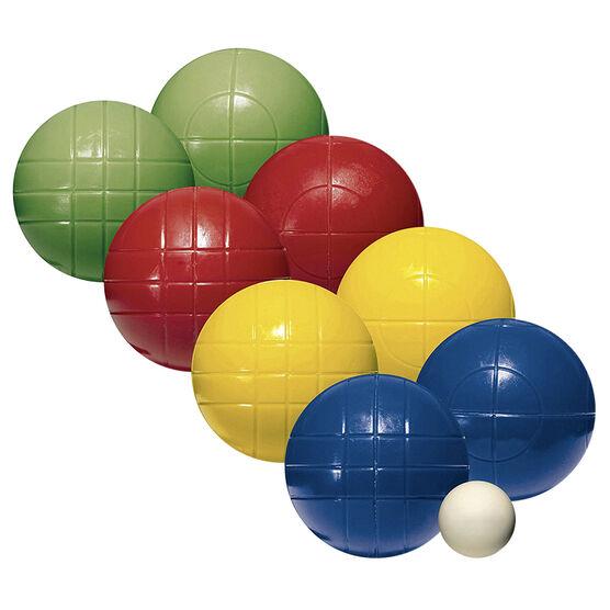 Bocce Ball Set - 50100E2
