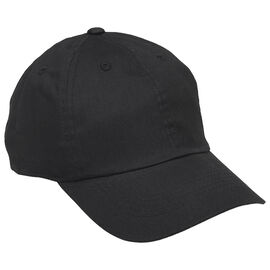 Callaway Caps and Visors - Assorted - One Size