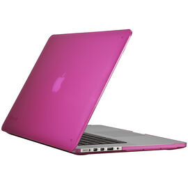 Speck SeeThru for MacBook Pro 15inch with Retina Display