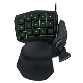 Razer Tartarus Chroma Keypad - 8129509
