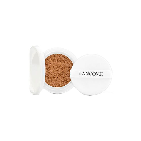 Lancome Miracle Cushion All-in-One Liquid Compact Foundation Refills - 04 Beige Miel