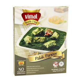 Vimal Palak Paneer - 300g